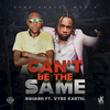 Can't Be The Same Ringtone Download Free