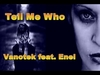 Tell Me Who Ringtone Download Free