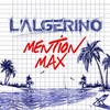 Mention Max Ringtone Download Free