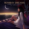 Bombay Dreams Ringtone Download Free
