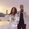 Tela Ringtone Download Free