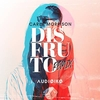 Disfruto (Remix) Ringtone Download Free
