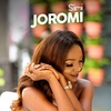 Joromi Ringtone Download Free