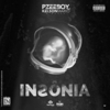 Insônia Ringtone Download Free