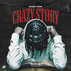 Crazy Story Ringtone Download Free