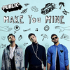 Make You Mine (Radio Edit) Download de Toques Gratuitos