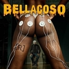 Bellacoso Ringtone Download Free