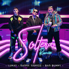 Soltera (Remix) Ringtone Download Free