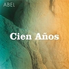Cien Años Ringtone Download Free