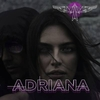 Adriana Ringtone Download Free