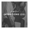 Intentions (22) Ringtone Download Free