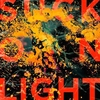 Suck On Light (Edit) Ringtone Download Free