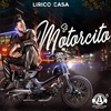 El Motorcito Ringtone Download Free
