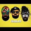 Famalay Ringtone Download Free