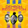 Dembow Y Reggaeton Ringtone Download Free