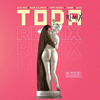 Toda (Remix) Ringtone Download Free