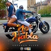 No Habla Ringtone Download Free