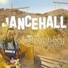 Dancehall Prophecy Ringtone Download Free