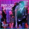 Akh Lad Jaave (From 'Loveyatri') Ringtone Download Free