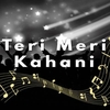 Teri Meri Kahani Ringtone Download Free