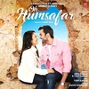 Oh Humsafar Ringtone Download Free