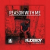 Reason With Me Ringtone Download Free
