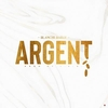 Argent Ringtone Download Free