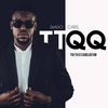 Ttqq Ringtone Download Free