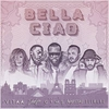 Bella Ciao Ringtone Download Free