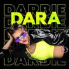 Darbie Ringtone Download Free