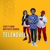 Telenovela Ringtone Download Free