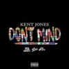 Don't Mind Ringtone Download Free