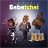 Babatchai Ringtone Download Free