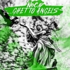 Ghetto Angels Ringtone Download Free