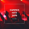 Summer Hits 2019 Ringtone Download Free