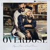 Overdose (Love) Ringtone Download Free