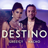 Destino Ringtone Download Free