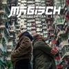 Magisch Ringtone Download Free