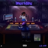 Brothers Ringtone Download Free