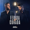 Ferida Curada Ringtone Download Free