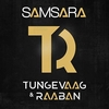 Samsara Ringtone Download Free