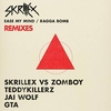 Ragga Bomb (Skrillex & Zomboy Remix) Ringtone Download Free