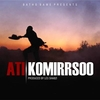 Komirrsso Ringtone Download Free