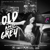 Old And Grey Ringtone Download Free