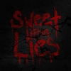Sweet Little Lies Ringtone Download Free