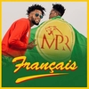 Français Ringtone Download Free