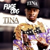 T.I.N.A. Ringtone Download Free