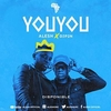 Youyou Ringtone Download Free