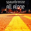 All Alone Ringtone Download Free