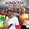 Kongossa Ringtone Download Free